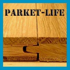 Инженерная доска Parket Life